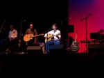 Friends of Fogelberg Concert 2010